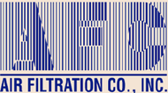 Air Filtration Co