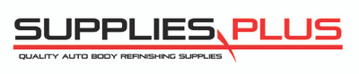 Supplies Plus