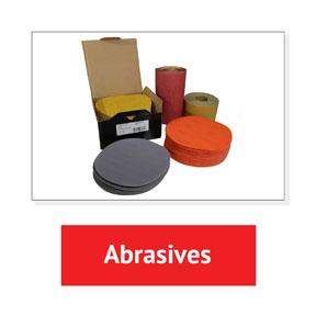 abrasives-page.jpg