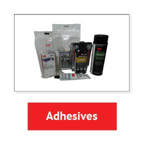 adhesives-page.jpg