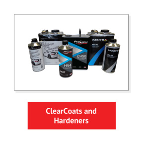 clearcoats-page2.jpg
