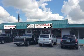 fort-myers-store-front.jpg