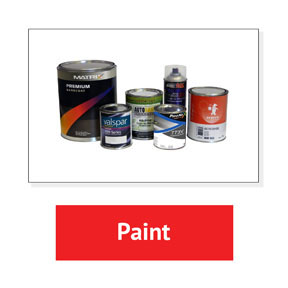 paint-page2.jpg