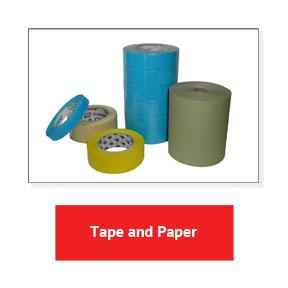 tape-page.jpg