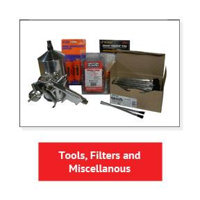 tools-page2.jpg
