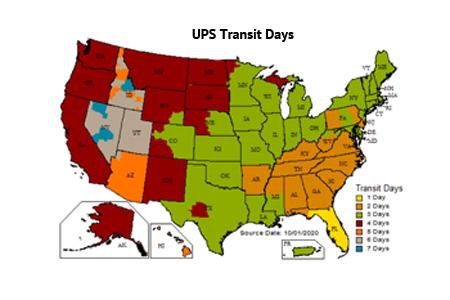 ups-shipping-map2.jpg