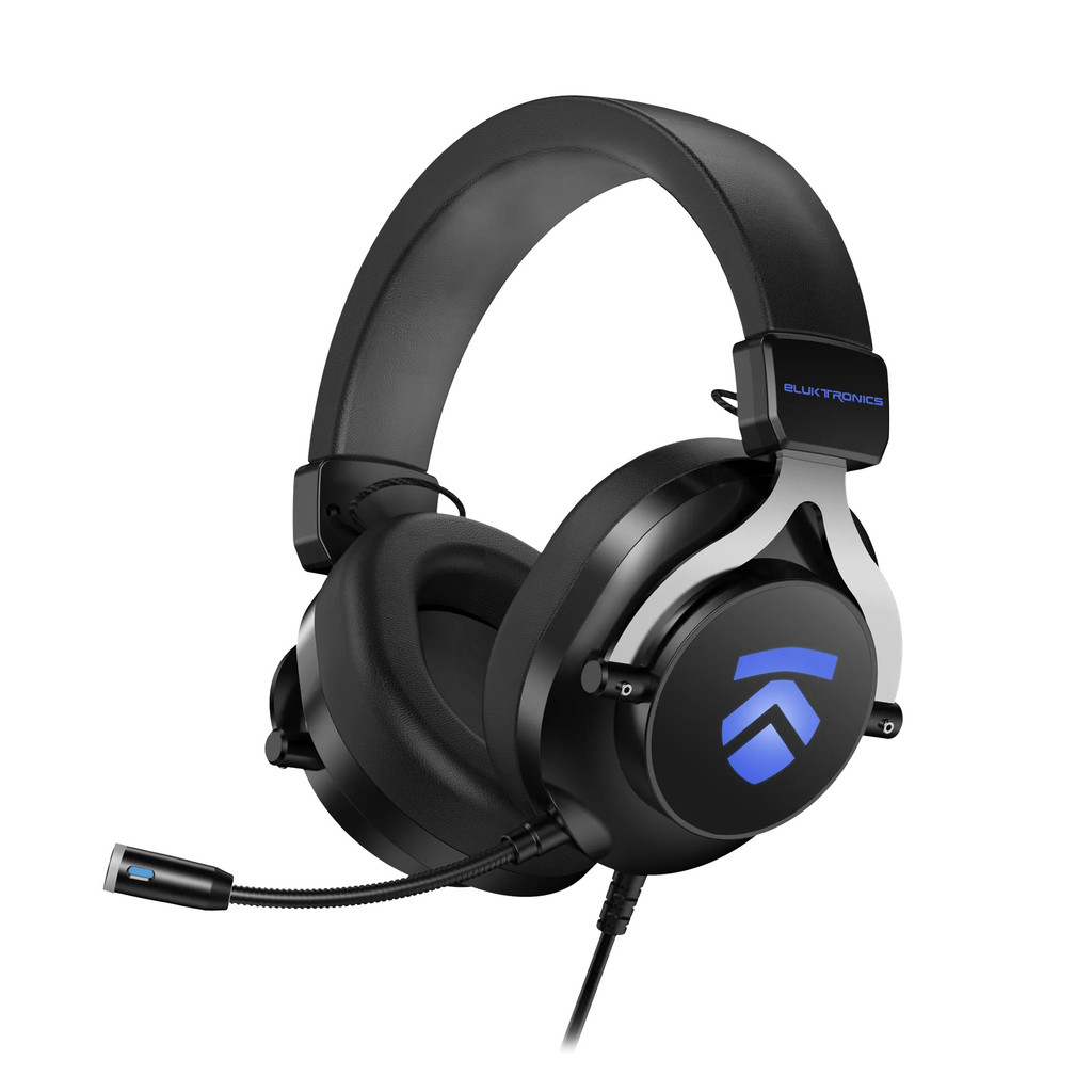 Eluktronics Professional Gaming Headset