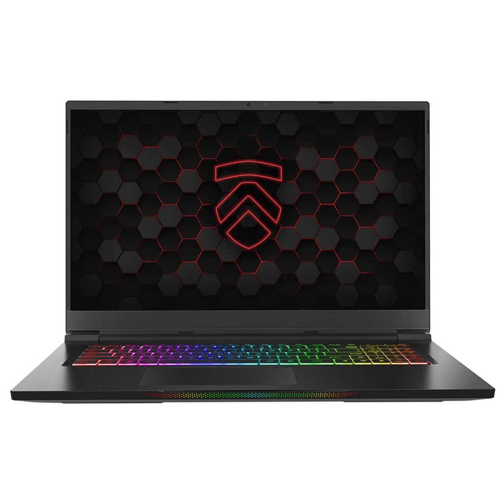 "MAX-17 Ultra Light Magnesium Alloy 17.3"" Gaming Laptop"