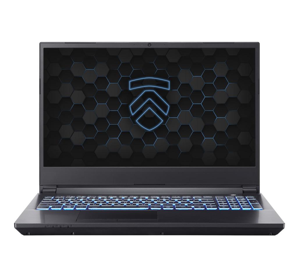 "THICC-15 AMD Ryzen RTX 2070 15.6"" 144Hz Ultra Performance Laptop"