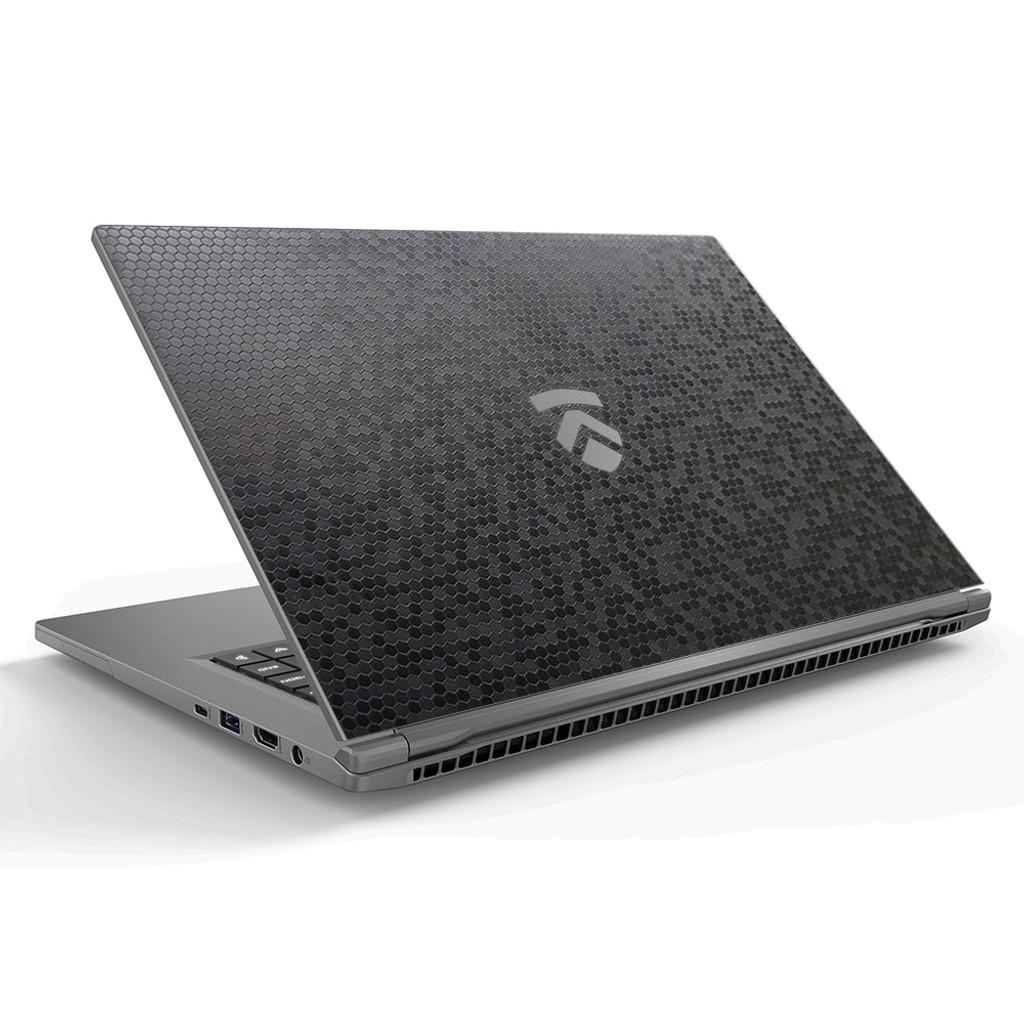 "THINN-15 Magnesium Alloy 15.6"" AMD Ryzen Business Entertainment Laptop"