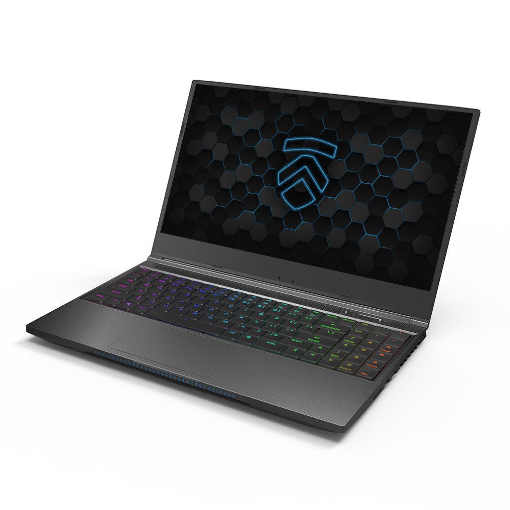 "MECH-15 G3 Ultra Performance 15.6"" 2070 Super G-SYNC & Advanced Optimus Gaming Laptop"