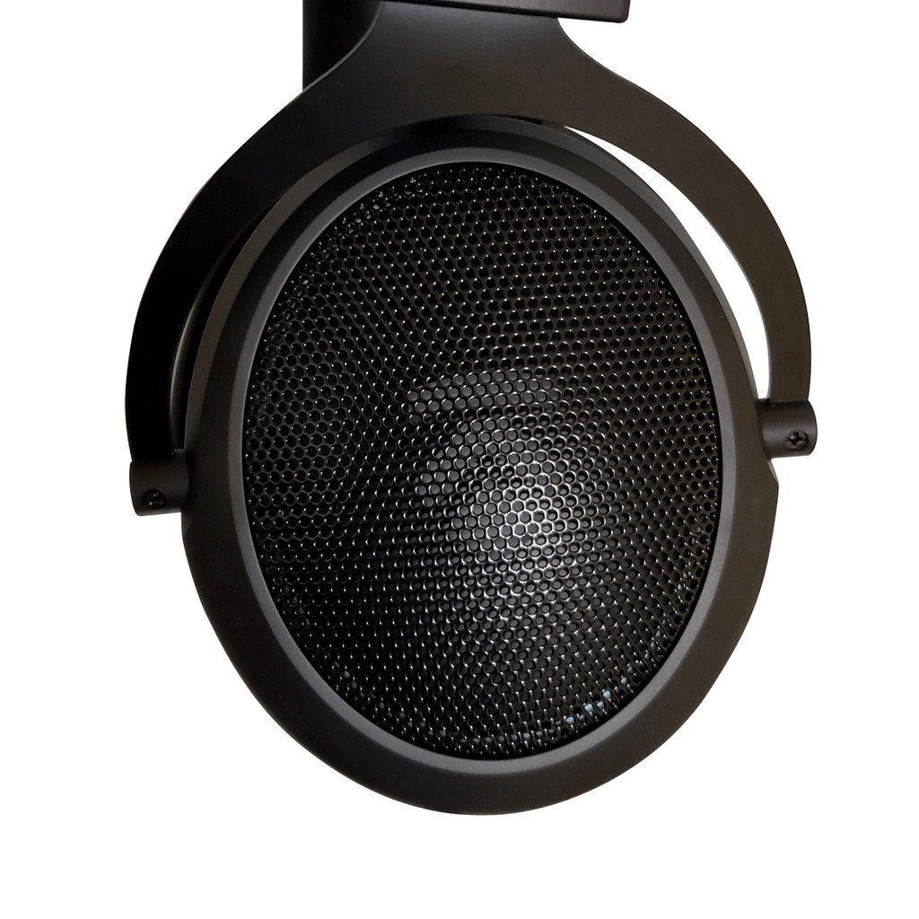 Eluktronics Covert Cans 7.1 Professional USB Gaming Headset
