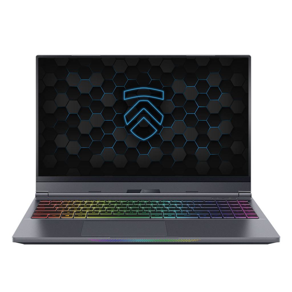 "MAX-15 Ultra Light Magnesium Alloy 15.6"" QHD 165Hz Gaming Laptop"