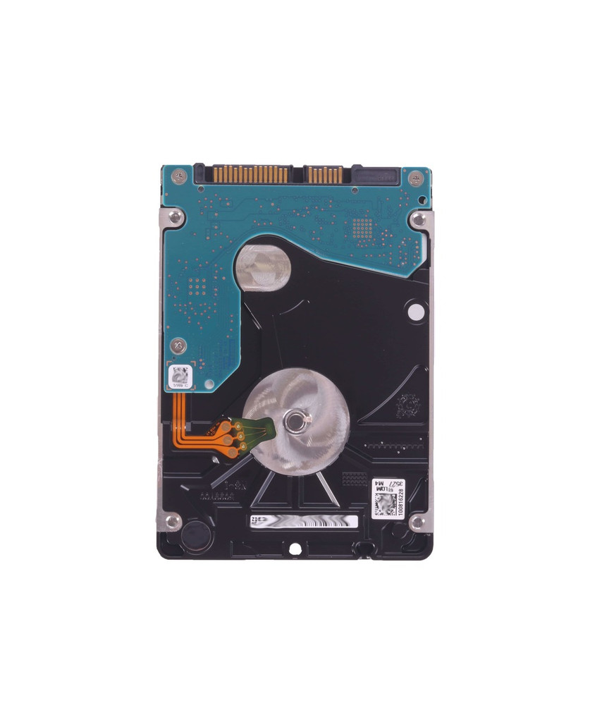 1TB 5400RPM 7mm HDD Upgrade