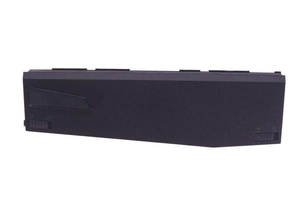 6-Cell 62Whr Battery - Eluktro Pro N870HK1 & N870HP6