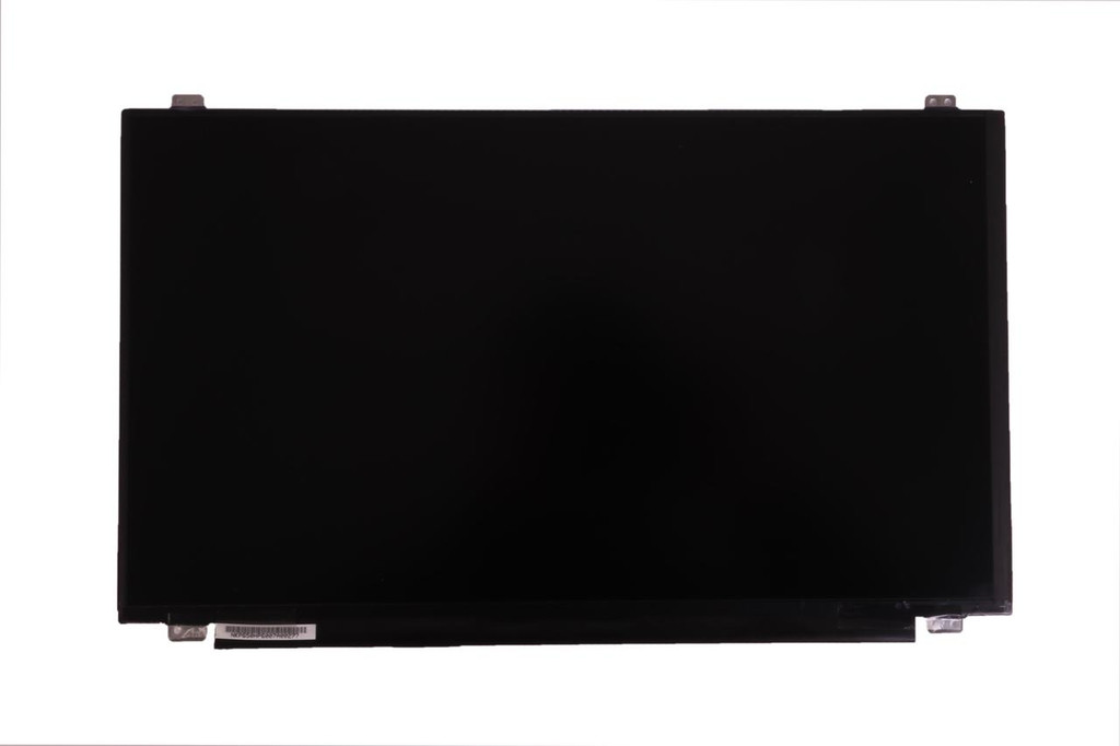 """15.6"""" N7 IPS Display Replacement"""