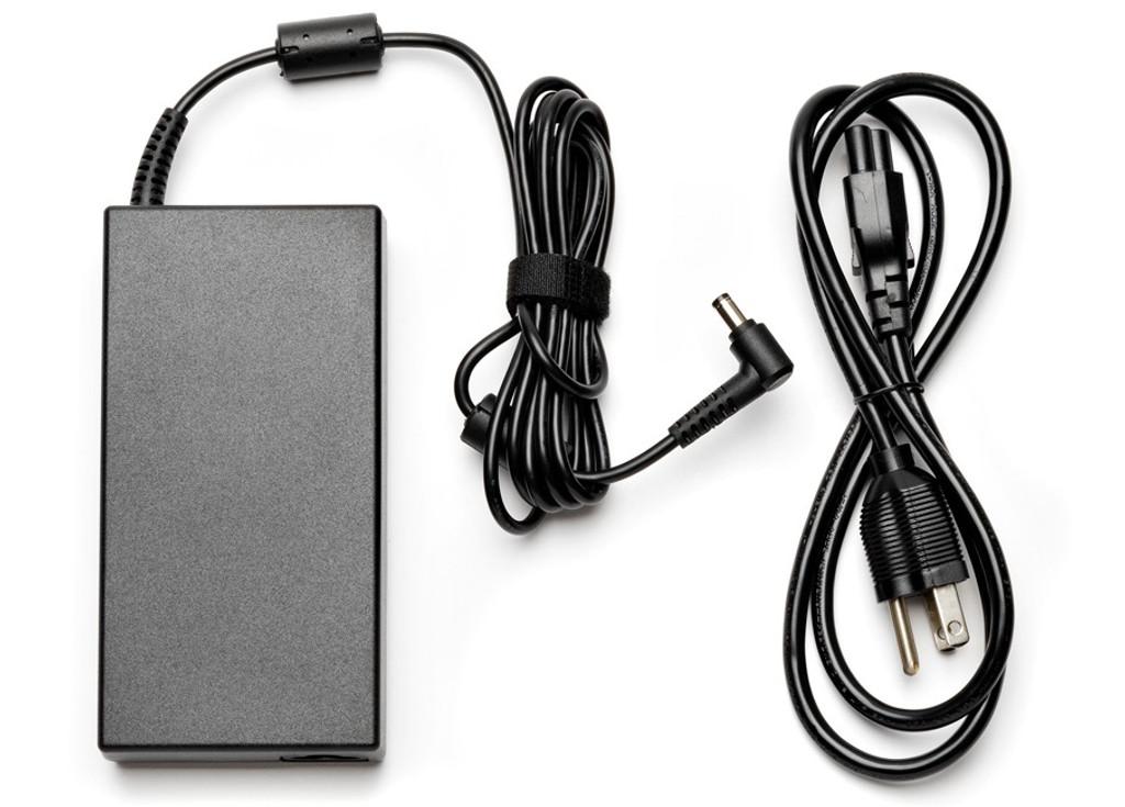 N870-Adapter