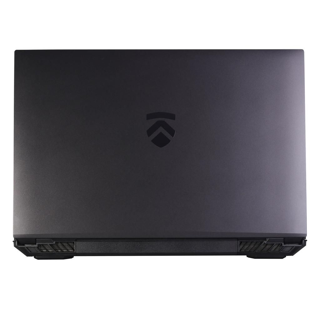 Eluktronics NB50TZ Series 15.6-Inch Desktop Power Entertainment Laptop