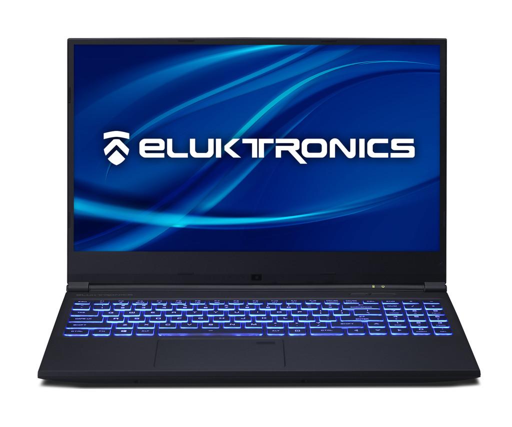 "SALE MB-15  - Slim & Light 15.6"" Business Laptop (500GB SSD, 16GB RAM, GTX 1050, 60Hz Display)"
