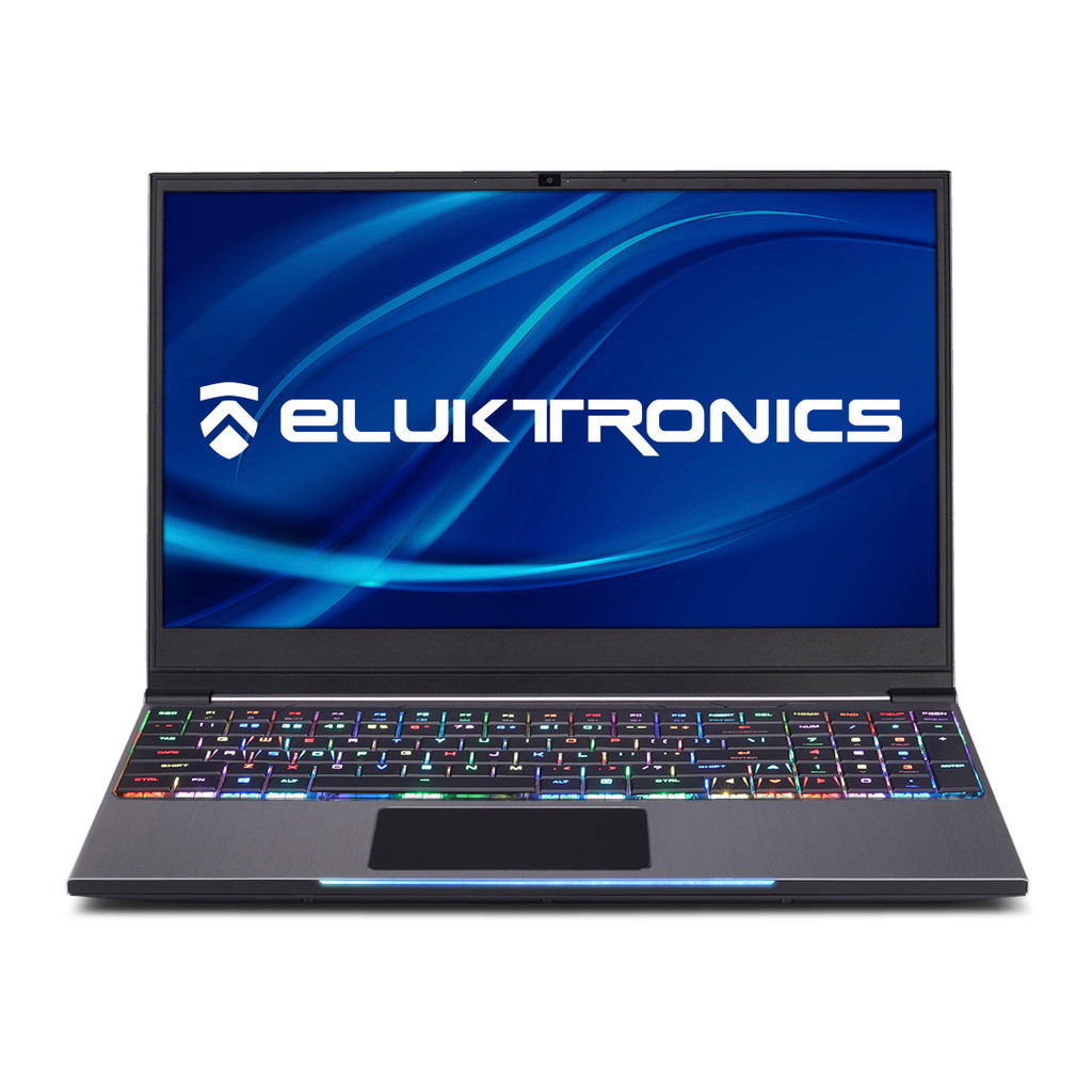 SALE - MECH-15 G2  Slim & Light Gaming Laptop (2TB NVMe, 64GB RAM, RTX 2070 Max-Q, 144Hz Display)