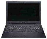 Special - Eluktronics NB50TZ Series 15.6-Inch Desktop Power Entertainment Barebone Laptop