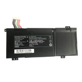 3 Cell Battery for MECH/MB Series