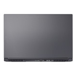 "MAX-15 Ultra Light Magnesium Alloy 15.6"" Gaming Laptop (1TB PCIe SSD + 16GB RAM)"