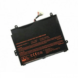 P95 Series Replacement Battery