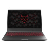 "RP-15 Ultra Performance 15.6"" QHD 165Hz AMD Ryzen Laptop"