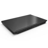 "MECH-15 G3 Ultra Performance 15.6"" 2070 Super G-SYNC & Advanced Optimus Gaming Laptop"