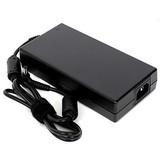 N950KP6 Adapter