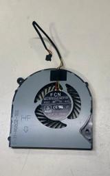 N870 GPU FAN