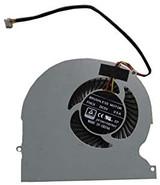 P650 CPU fan