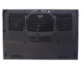 Eluktronics MECH-15 G2 Slim & Light Series 15.6-Inch Premium Gaming Laptop - USED