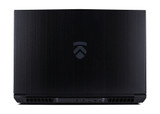 Eluktronics MECH-17 G1R Slim & Light Series 17.3-Inch Premium Gaming Laptop - USED