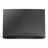 "RP-17 AMD Ryzen Ultra Performance 17.3"" 144Hz RTS Laptop - USED"