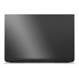 "MECH-15 G3 Ultra Performance 15.6"" Laptop - USED"