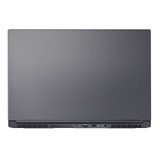 """MAX-15 Ultra Light Magnesium Alloy 15.6"""" Gaming Laptop - USED"""