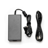 200 Watt AC Adapter - Eluktro Pro P650RP6, P670RP6, P650HP6(G), P670HP6, PA71HP6
