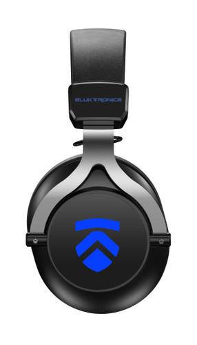 Eluktronics Professional Gaming Headset