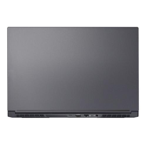 "MAX-15 Ultra Light Magnesium Alloy 15.6"" Gaming Laptop"