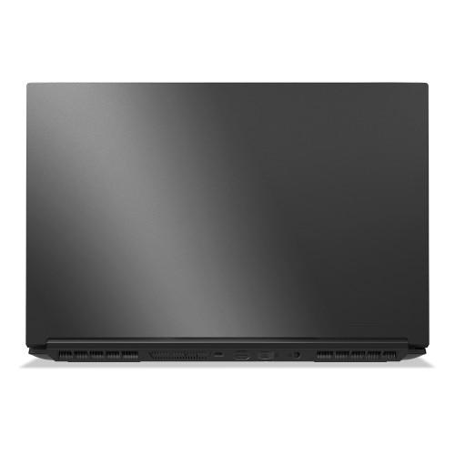"""MECH-15 G3 Ultra Performance 15.6"""" QHD 165Hz Laptop"""