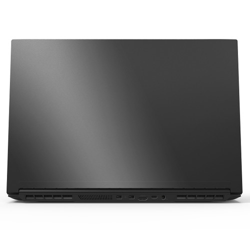 "RP-15 Ultra Performance 15.6"" 144Hz AMD Ryzen Laptop (1TB PCIe + 16GB DDR4 RAM)"