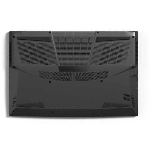 "RP-17 AMD Ryzen Ultra Performance 17.3"" 144Hz RTS Laptop"