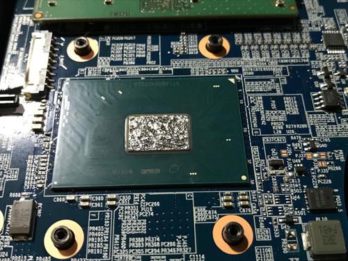 Cool Laboratory Liquid Ultra CPU & MasterGel GPU Thermal Compound Upgrade