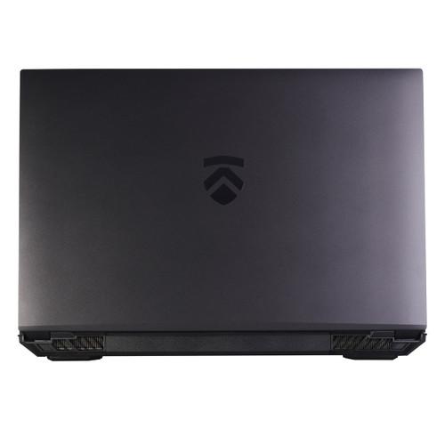 Eluktronics NB50TK1 Series 15.6-Inch NVIDIA® GeForce® GTX 1050Ti Entertainment Laptop