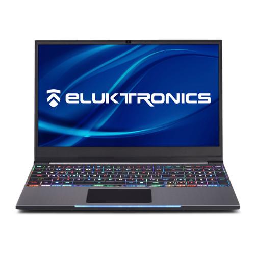 2019 Black Cyber Special - MECH-15 G2Rx Slim & Light Laptop