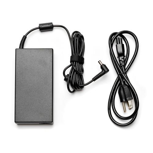 180 Watt AC Adapter - Eluktronics Mech-15 G2 144Hz Display Type