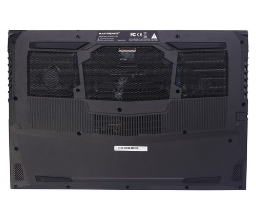 SALE MECH-15 G2 - Silm & Light Gaming Laptop (500GB SSD, 16GB RAM, RTX 2070 Max-Q, 144Hz Display)