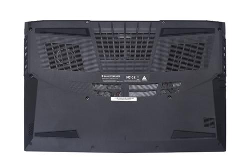 SALE MECH-17 G1R - Slim & Light Gaming Laptop (500GB NVMe, 16GB RAM, GTX 1050Ti, 144Hz Display)
